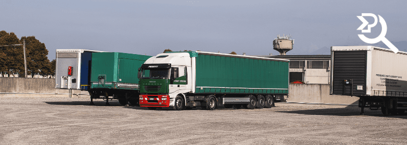 """Groupage Italia: un servizio di trasporto merci tutt'altro che """"parziale"""""""