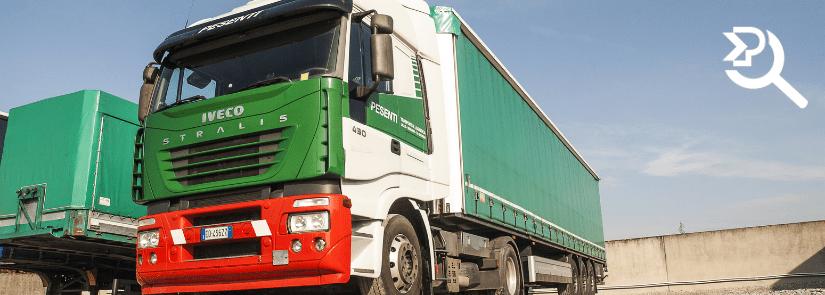 Spedizioni Milano e in Lombardia: un ottimo servizio di trasporto e logistica