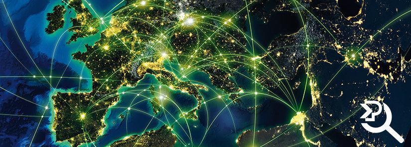Trasporto all'Estero: organizzare carichi e spedizioni nei trasporti internazionali