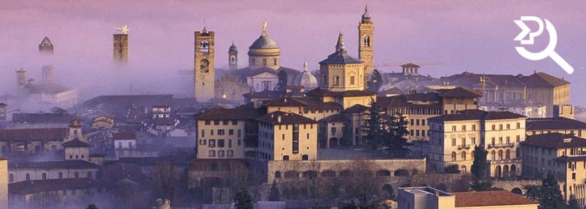 Trasporti Lombardi e Trasporti in Lombardia: da e per, in e verso…