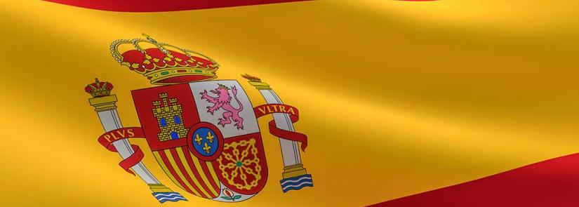 La costante crescita del settore trasporti in Spagna
